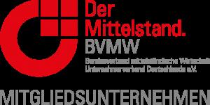 BVMW Mitglied Esslinger Sicherheitstechnik